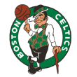 NBA Power Rankings, way-too-early edition bos