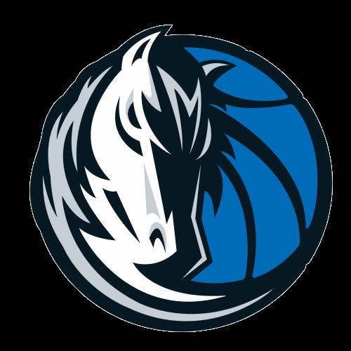 Dallas Mavericks Roster | ESPN