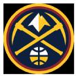 NBA Power Rankings, way-too-early edition den