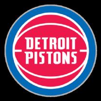 Pistons Vs Trail Blazers Game Summary February 23 2020 Espn