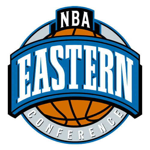 Eastern Conf All-Stars
