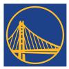 2016 NBA Playoffs: NBA Playoffs coverage