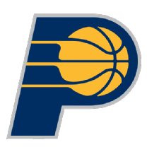 new style ab41d 5640d Pacers vs. Warriors - Game Summary - March 21, 2019 - ESPN