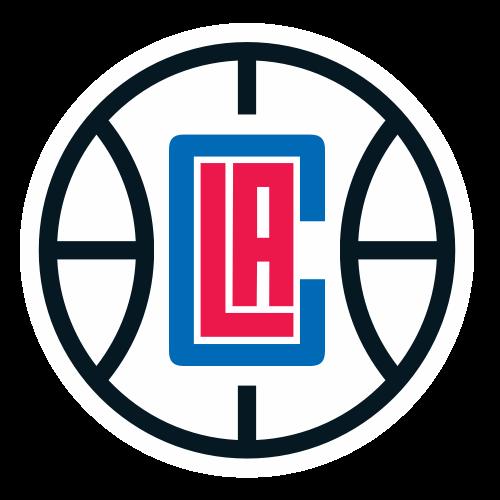 Calendario Playoff Nba 2020.2018 19 La Clippers Schedule Stats Espn