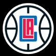 NBA Power Rankings, way-too-early edition lac