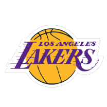 Lakers Vs Trail Blazers Game Summary August 22 2020 Espn