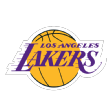 NBA Power Rankings, way-too-early edition lal