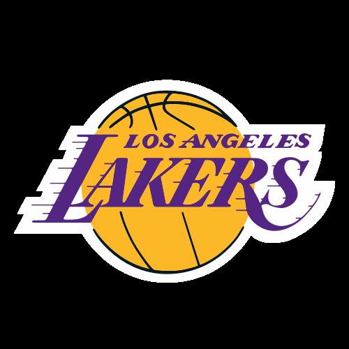 NBA Team Turnaround and Team Turmoil predictions