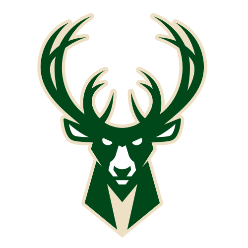 Milwaukee Bucks