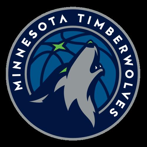 2021-22 Minnesota Timberwolves Schedule   ESPN