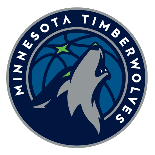 Jimmy Butler Trade Grades: What This Deal Means For 76ers, Wolves