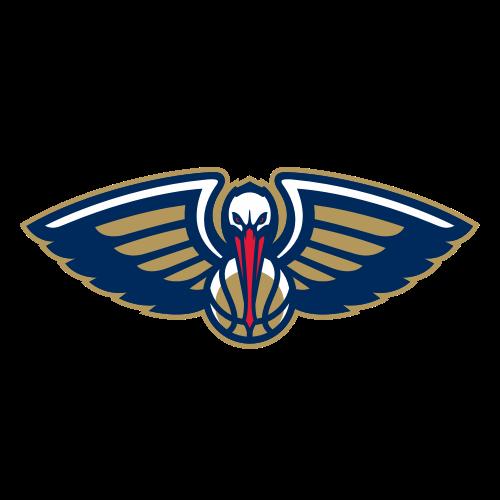 2020 21 New Orleans Pelicans Schedule Espn