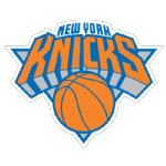 nyk.png&h=150&w=150