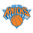 NBA Power Rankings, way-too-early edition nyk