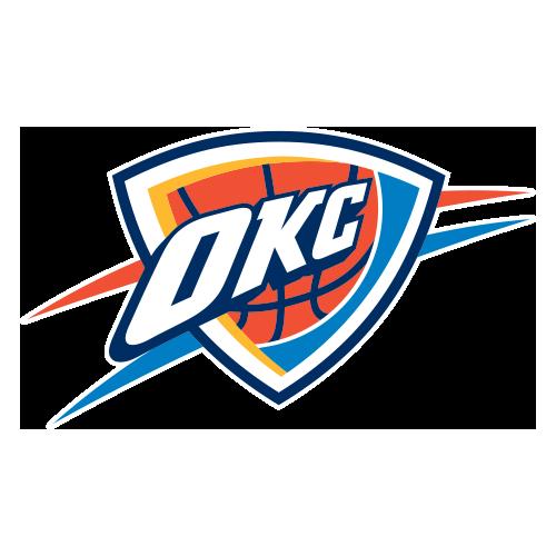 2020-21 Oklahoma City Thunder Stats | ESPN