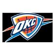 NBA Power Rankings, way-too-early edition okc