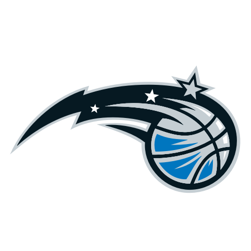 Quakertown Blazers 2018 Schedule: Orlando Magic Schedule - 2018-19
