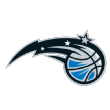 NBA Power Rankings, way-too-early edition orl