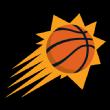 NBA Power Rankings, way-too-early edition phx