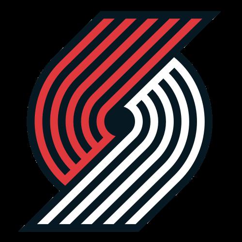Calendario Play Off Nba.2018 19 Portland Trail Blazers Schedule Stats Espn