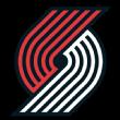 NBA Power Rankings, way-too-early edition por