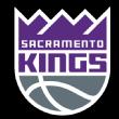 NBA Power Rankings, way-too-early edition sac