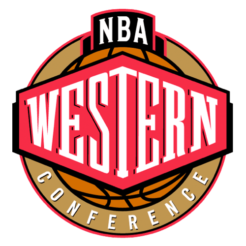 Western Conf All-Stars