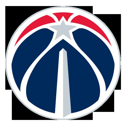 big sale 3c73c a96f2 Washington Wizards Roster | ESPN