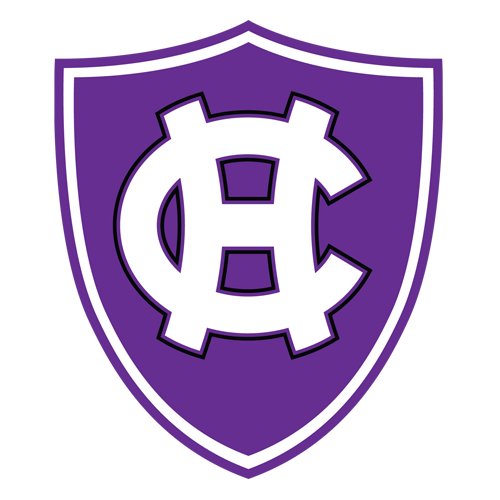 Holy Cross Crusaders