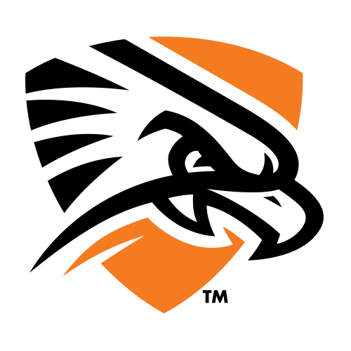 University of Texas of the Permian Basin Falcons