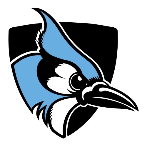 Johns Hopkins Blue Jays