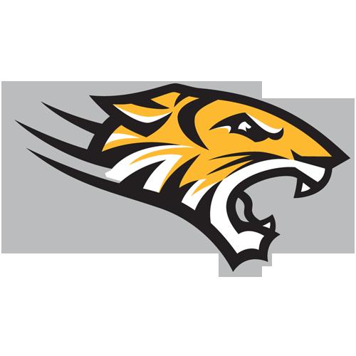 Towson Calendar.2019 Towson Tigers Schedule Stats Espn