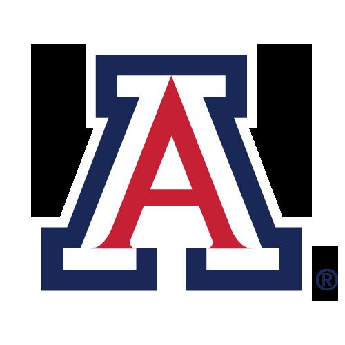 Byu Vs Arizona Game Summary September 1 2018 Espn