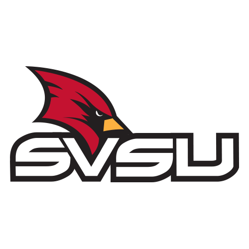 Saginaw Valley