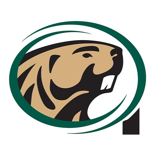 State | Bemidji ESPN Beavers Schedule 2020