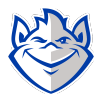 Saint Louis Billikens Logo