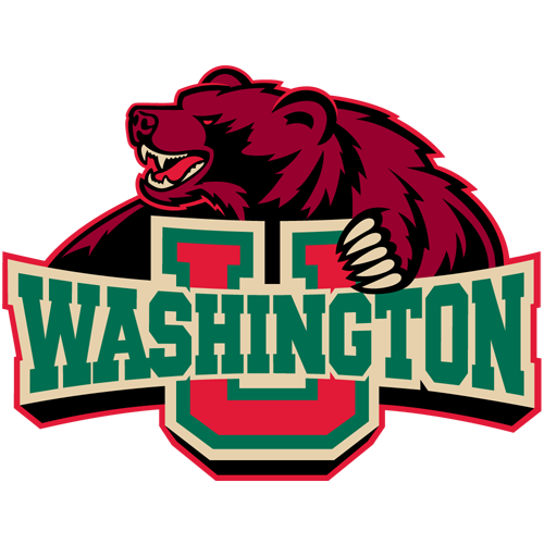 Washington-Missouri Bears