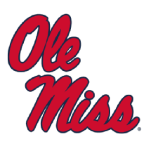 old times on the mississippi summary