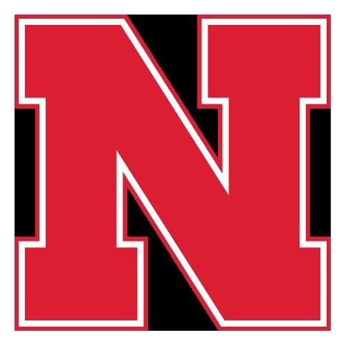 2021 Nebraska Cornhuskers Schedule   ESPN