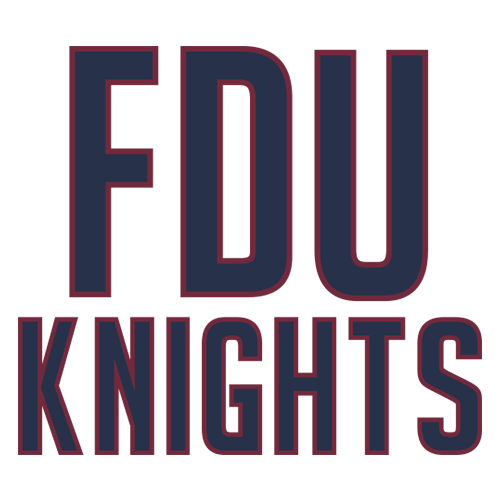 Fairleigh Dickinson Knights