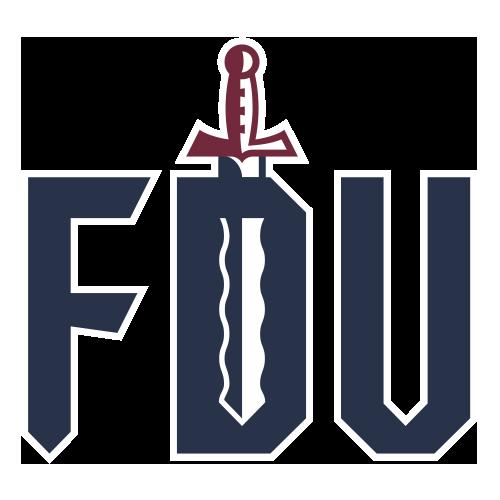 Fairleigh Dickinson Knights