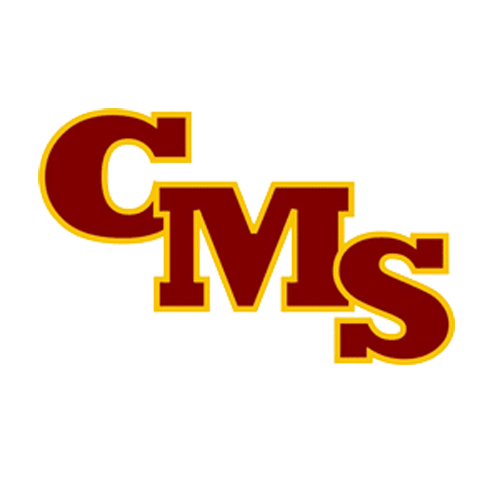 Claremont Mudd Scripps College Stags