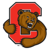 Cornell Big Red Logo