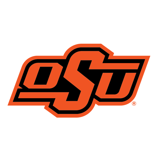 Oklahoma State Cowgirls
