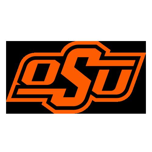 Oklahoma State