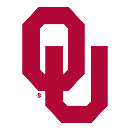 Oklahoma Sooners Schedule 2018 Espn