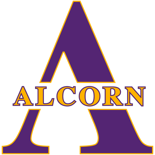 Alcorn State Lady Braves