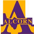 Alcorn StateBraves