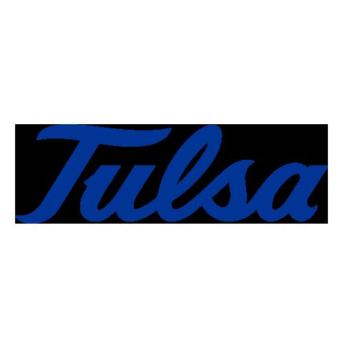 Tulsa Golden Hurricane
