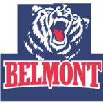 BELMONT UNIV